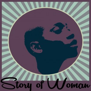 Story of Woman